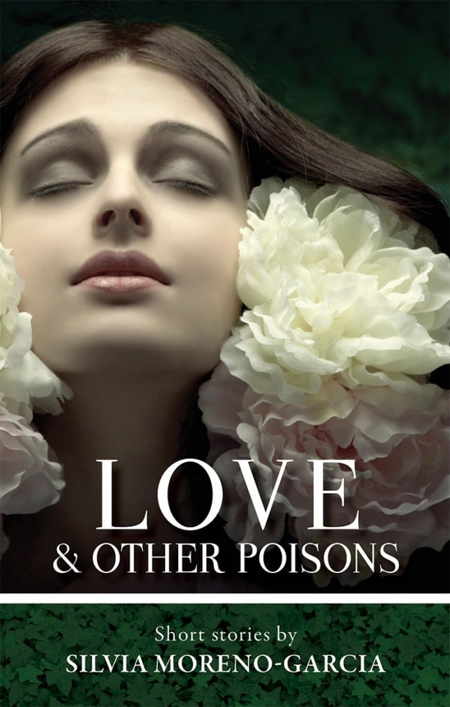 Love and Other Poisons
