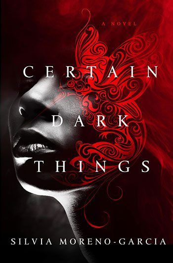 Certain-Dark-Thingssmall